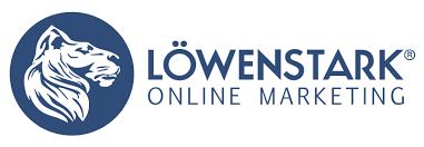 Loewenstark logo