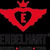 Engelhart