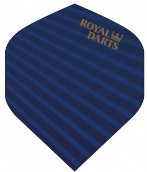 Royal Darts Flight One