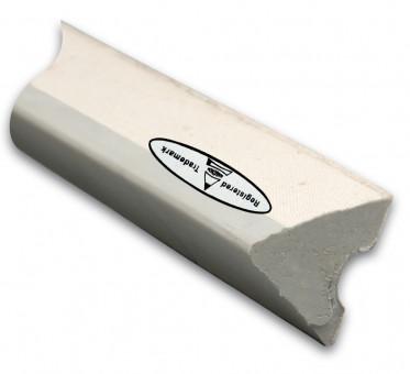 Bandengummisatz K-66 Poolbillard für 8-9ft Tische