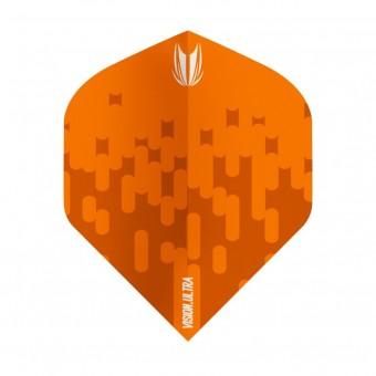 Target ARCADE VISION ULTRA Flights orange | No.2