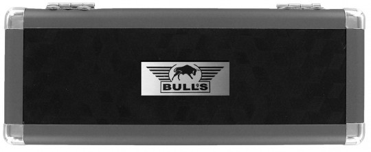 Bulls Secuda Darts Case S