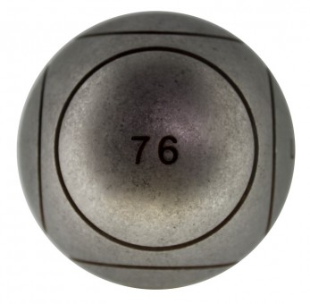 Boulekugeln La Franc SS-01 - 71 710,6   ohne Koffer