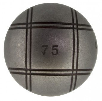Boulekugeln La Franc SS-01 - 73 710,2 | ohne Koffer