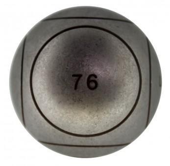 Boulekugeln La Franc SS-01 - 75 680,6   ohne Koffer