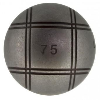 Boulekugeln La Franc SS-01 - 76 700,2 | ohne Koffer