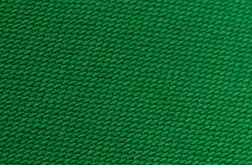 Billardtuch California Coupon für 9 ft Tisch inkl. Sprühkleber