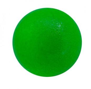 Schweinchen/Zielkugel grün