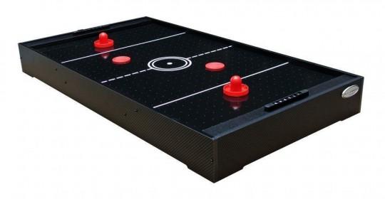 Airhockeyspiel Stinger 2. Wahl