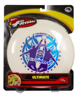 Wham-O Frisbee ULTIMATE