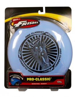 Wham-O Frisbee PRO-CLASSIC 2. Wahl