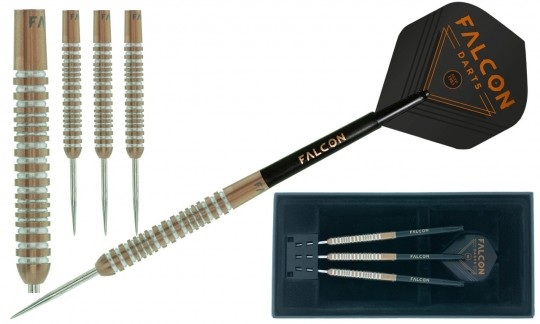 Falcon Steeldarts Model 2