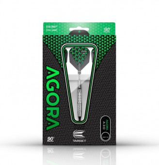 Target AGORA 90% A30 20G Softdarts