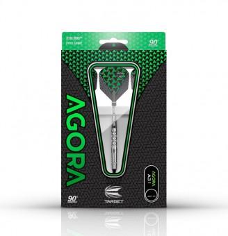 Target AGORA 90% A31 19G Softdarts