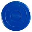 Airhockeypuck 80mm blau