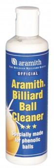 Aramith Billard Ball Cleaner