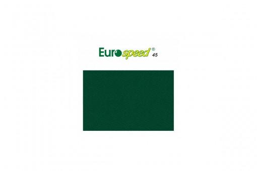 Billardtuch Eurospeed Classic gelbgrün
