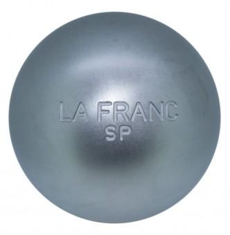 Boulekugeln La Franc SP 76 680,0