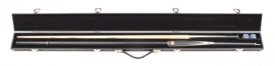 Buffalo Snooker-Set Starter 3/4 inkl. Koffer und Zubehör