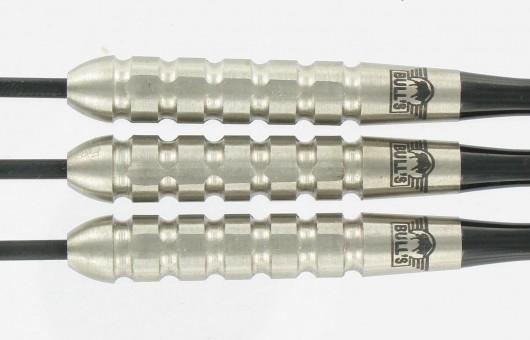 Bulls Grenade Softdarts 18g