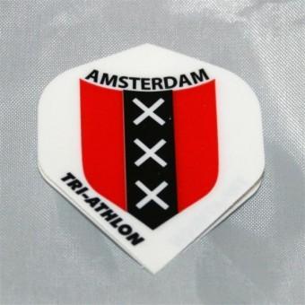 Bulls NL Flight Amsterdam