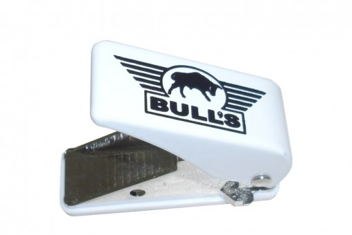 Bulls NL Flightlocher