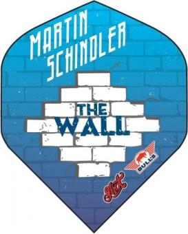 Bulls NL Martin Schindler Powerflite Flights Brick Break Standard
