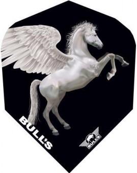 Bulls NL Power-Flite Flight Pegasus