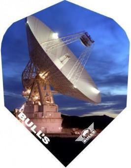 Bulls NL Power-Flite Flight Radar