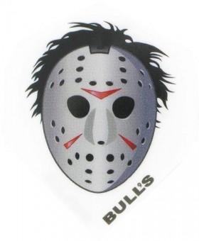 Bulls NL Power-Flite Flight Mask