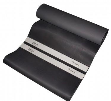Premierdarts Dartsmatte 300 x 60 cm für Steeldarts und Softdarts