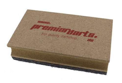Dry Eraser - Boardwischer