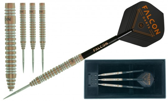 Falcon Steeldarts Model 3