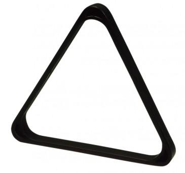 Hartplastiktriangel 57,2mm aus ABS