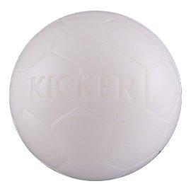 "Kickerball ""Orig. KICKER"""