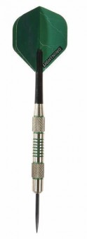 McKicks Arrow Greens Steel