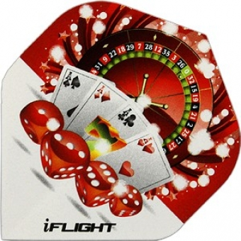 McKicks iFLIGHT Casino