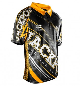 Official COOLPLAY SHIRT Adrian Lewis XS - SALE