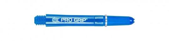 PRO GRIP SPIN BLUE INTER SHAFT