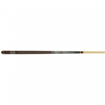 Poolbillardqueue Tycoon TC-3, blau