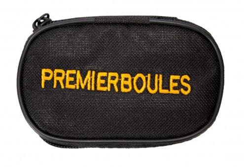 Premiergames Boulekugel-Set 6er Mini