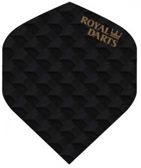 Royal Darts Flight Eight