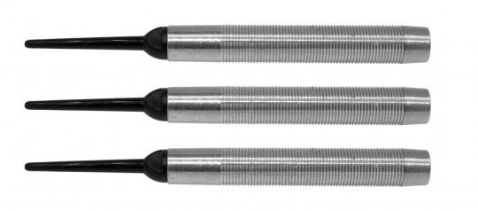 Royal Darts Professional Line - Darts Barrel Duke-80% Tungsten