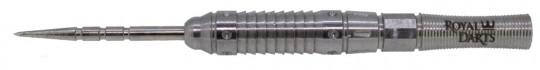 Royal Darts Professional Line - NEW KING 24g Box-Set