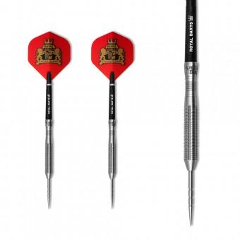 Royal Darts Queen Steeldarts