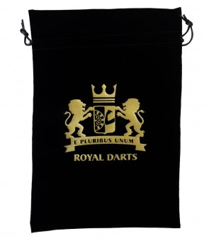 Royal Darts Geschenkverpackung