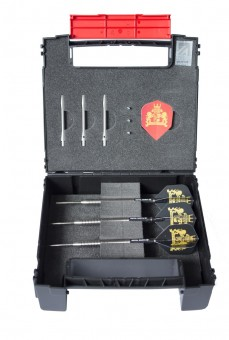 Royal Darts Steeldarts Beaufort - 22g