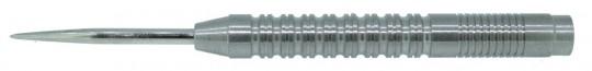 Royal Darts Steeldarts Beaufort - 22g - Pure Dartset