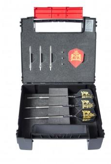 Royal Darts Steeldarts Beaumont - 25g