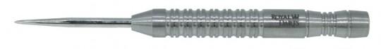 Royal Darts Steeldarts Beaumont - 25g - Pure Dartset